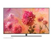 Samsung QE75Q9FNATXXC QLED Smart TV