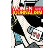 Book Women and Journalism