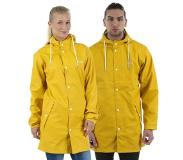 Tretorn Wings Rain Jacket Unisex