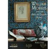 Book William Morris