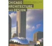 Book Chicago Architecture And Design