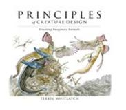 Book Principles of Creature Design