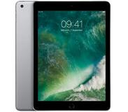 Apple iPad 32GB Harmaa tabletti