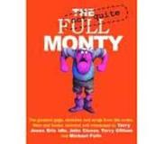Book The Very Best of Monty Python