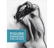 Book Figure Drawing for Artists