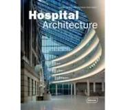 Book Hospital Architecture