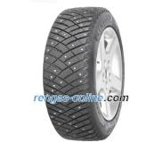 Goodyear 195/65R15 95T XL UltraGrip Ice Arctic