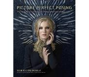 Book Picture Perfect Posing