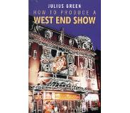 Book How to Produce a West End Show