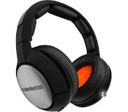 Steelseries Siberia 840 Wireless Headset