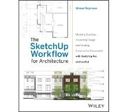 Book The SketchUp Workflow for Architecture