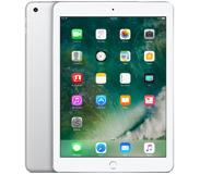 Apple iPad 128 GB WiFi + Cellular (hopea)