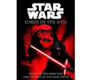 Book Star Wars Insider