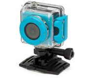KitVision SPLASH 5MP Full HD CMOS 60g action-kamera