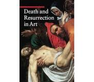 Book Death and Resurrection in Art