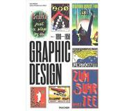 Book The History of Graphic Design