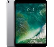 "Apple PRO 10.5"" WIFI 64GB SPACE GREY"