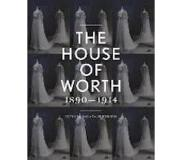 Book House of Worth