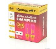Sellier&Bellot S&B 12/70 Remes Champion 36g 3,25 mm Sellier&Bellot