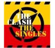 Book The Singles Box Set