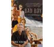 Book Bad Boy: My Life on and Off the Canvas