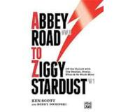 Book Abbey Road to Ziggy Stardust