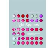 Book Light Spaces: Designing and Constructing with Plasterboard