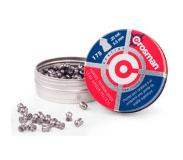 Crosman Premium Pointed 0,93g 5,5mm 175/ras