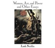 Book Women, Art, and Power