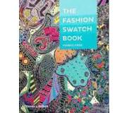 Book The Fashion Swatch Book