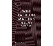 Book Why Fashion Matters