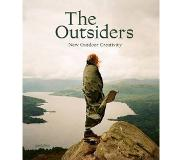 Book The Outsiders