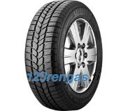 Michelin Agilis Snow Ice 51 ( 205/65 R15C 102/100T )
