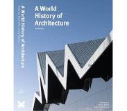 Book A World History of Architecture