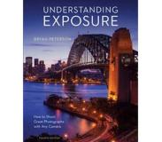 Book Understanding Exposure