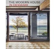 Book The Modern House in Denmark