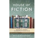 Book The House of Fiction