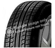 Hankook Winter I*Pike RS2 W429 ( 185/70 R14 92T XL , nastarengas )