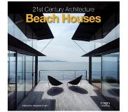 Book 21st Century Architecture