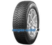 Triangle PS01 ( 215/60 R16 99T , nastarengas )