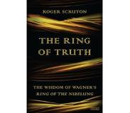 Book The Ring of Truth: The Wisdom of Wagner's Ring of the Nibelung
