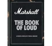 Book Marshall, The Book of Loud