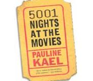 Book 5001 Nights at the Movies