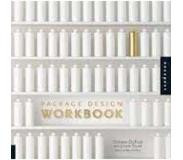 Book Package Design Workbook