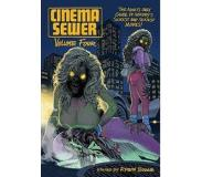 Book Cinema Sewer 4