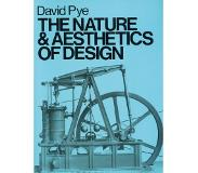 Book The Nature and Aesthetics of Design