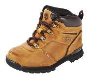 Timberland Splitrock 2 Lapset kengät  0946419308