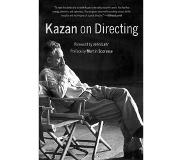 Book Kazan on Directing