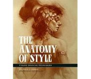 Book The Anatomy Of Style