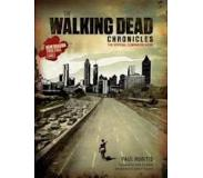 Book The Walking Dead Chronicles